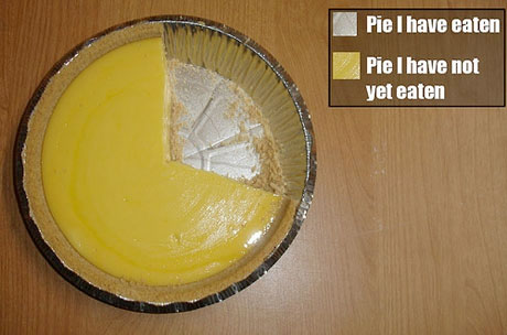 Image of piechart.jpg